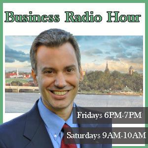 300-business-radio-hour